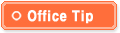 [New Office 365] 나만의 맞춤형 Office로 어디서든 쉽게 Office 문서 작성하기