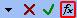 [080820] 엑셀 2003 - 숫자 데이터가 계산이 안돼요!